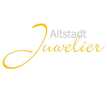 Altstadt Juwelier