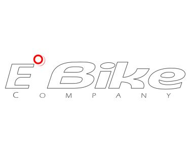 E°Bike Company