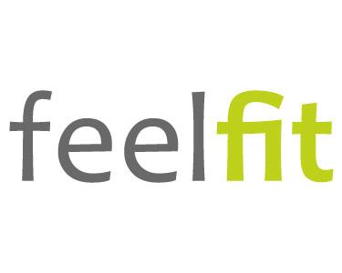 feelfit – Das Gesundheitsloft