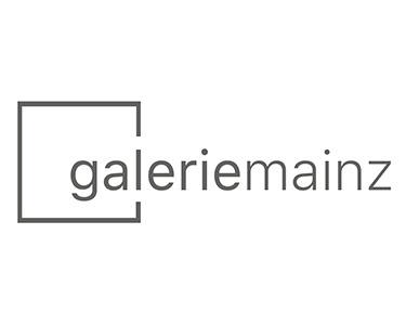 Logo Galerie Mainz Leoff & Schankweiler
