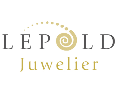Juwelier Lepold