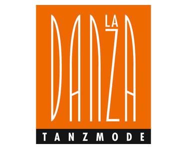 Logo La Danza Tanzmode