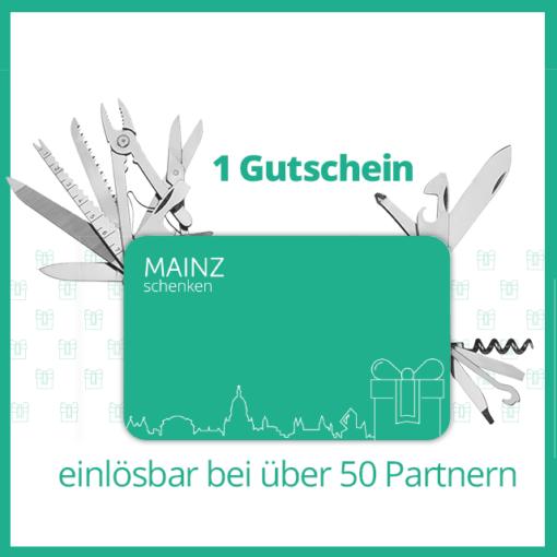 mainz-schenken-rahmen