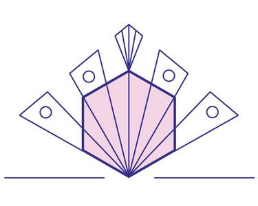 Logo Marlene Bar