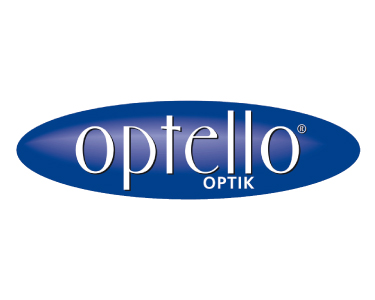 Logo optello Optik