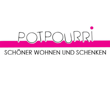 Logo potpourri
