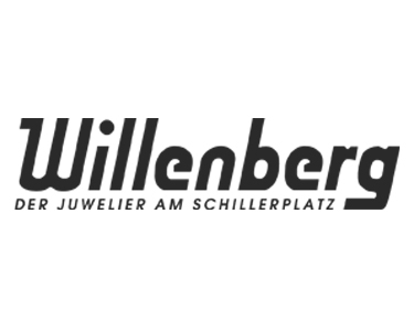 Logo Juwelier Willenberg
