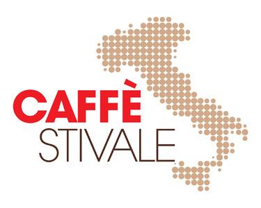Logo Caffè Stivale