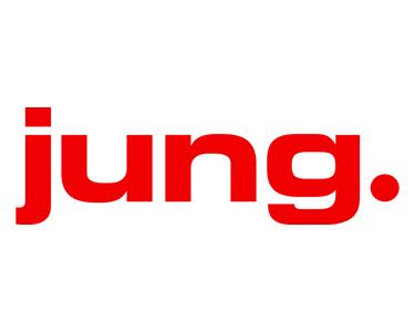 Möbelhandel Jung