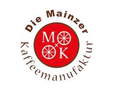 Logo Kaffee-manufaktur