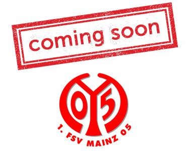 Mainz 05-Fanshop