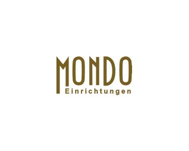 Logo Wohncocktail