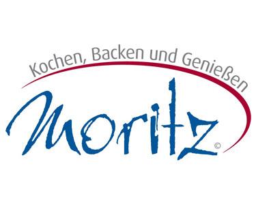 Moritz, Mainz – Kochen, Backen und Genießen