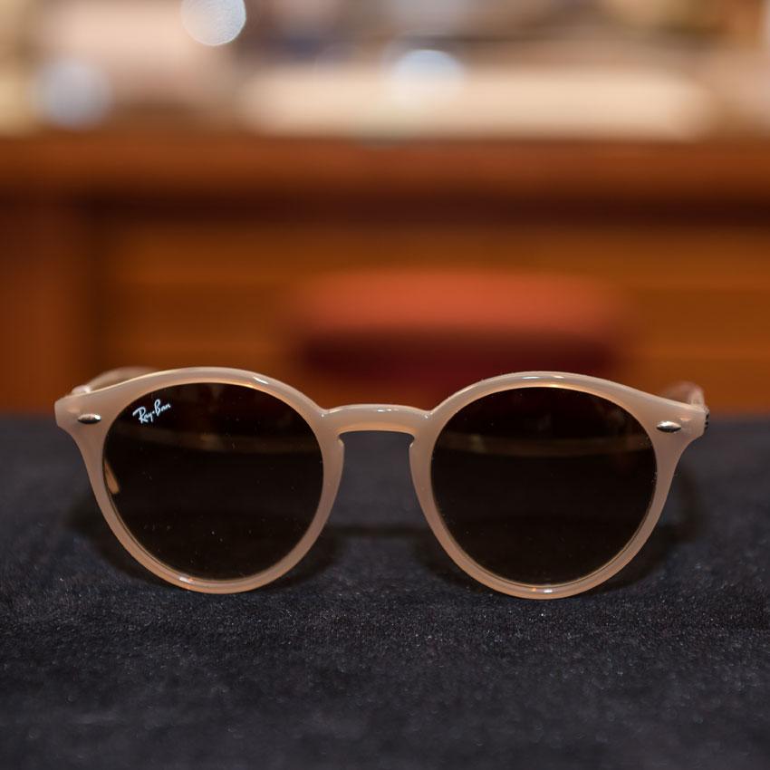 ray ban sonnenbrille gutschein