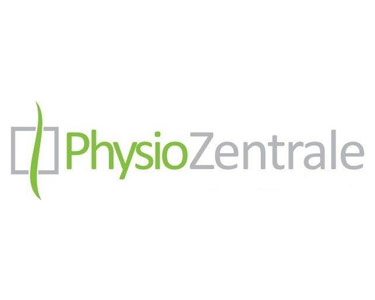 PhysioZentrale