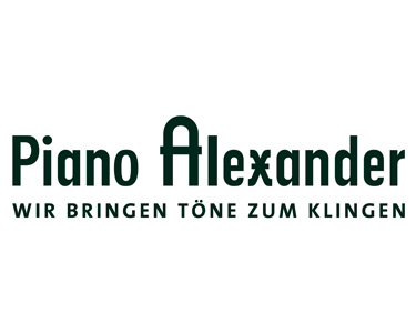 Piano Alexander
