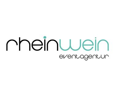 RheinWein Event