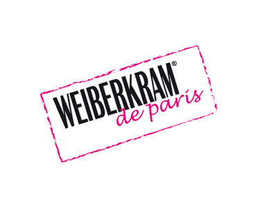Weiberkram de Paris