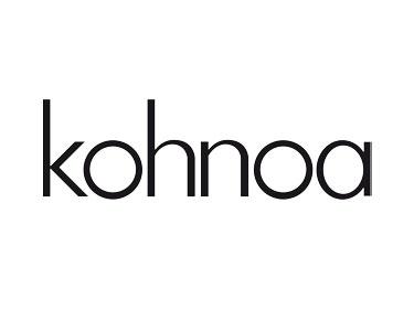 Logo kohnoa