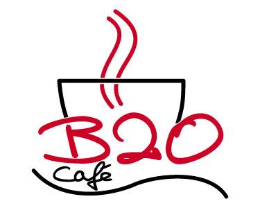 Café B20 – Kaffeegenuss aus Tradition