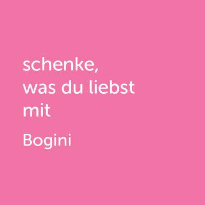 bogini_Wertgutschein_rot