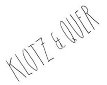 Klotz&Quer