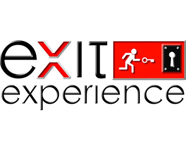 Exit Experience