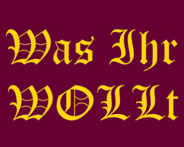 Logo Vitalis, Mainz