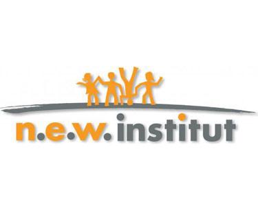 N.E.W. Institut Mainz