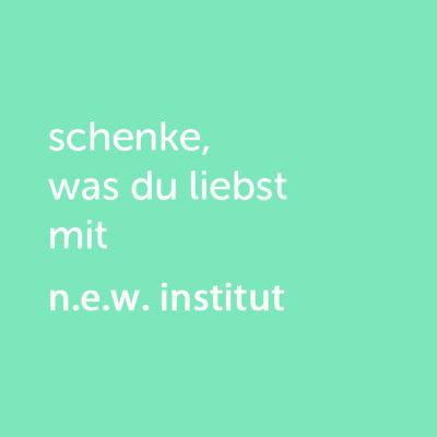 newinstitut_Wertgutschein_gruen