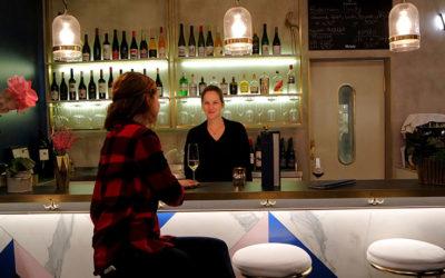 Weinbar Marlene
