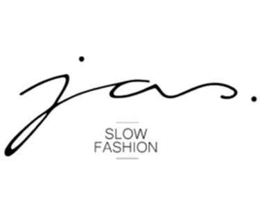 jas. slow fashion