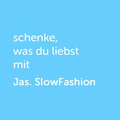 slowfashion_Wertgutschein_blau