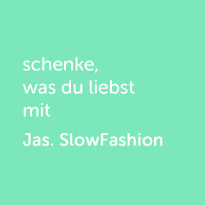 slowfashion_Wertgutschein_gruen
