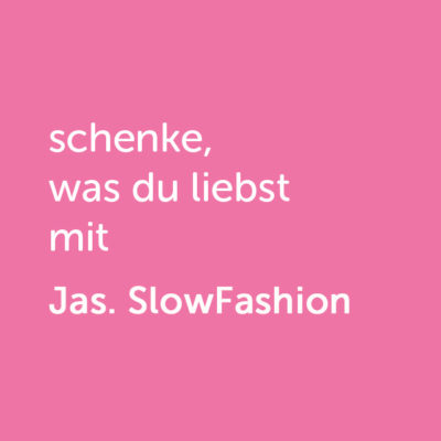 slowfashion_Wertgutschein_rot
